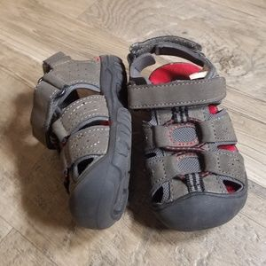 Circo shoes